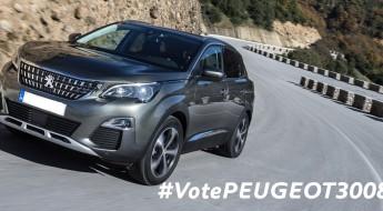 vote_peugeot3008