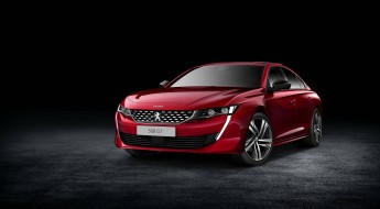 Peugeot's-new-generation-508-is-a-different-lion-altogether-39