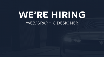 we're-hiring-peugeot